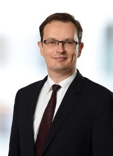 Fachanwalt für Verwaltungsrecht Oliver Freitag1